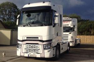 mcm_truck_rental