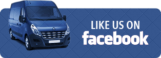 McMenamin Commercials - Like Us On Facebook